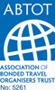 ABTOT Logo