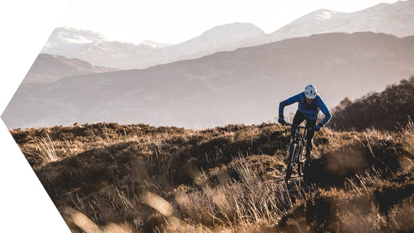 Thank you for your mountain bike tour feedback - H+I Stories