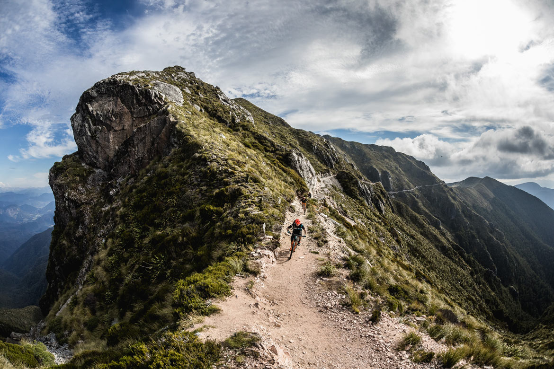 Mountain bike tours - H+I Stories, Top 10 Mountain Bike Trails